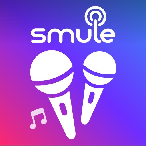 Las Mejores Aplicaciones para Cantar Bien Gratis