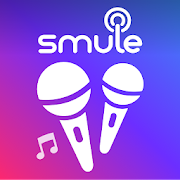 Smule: Social Karaoke Singing app analytics