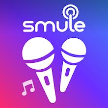 Smule: Social Karaoke Singing icon