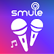 Smule: Social Karaoke Singing icon