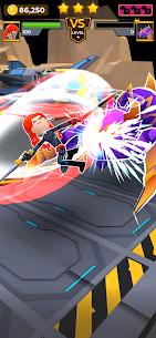 Final Fatality 3