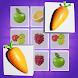 Onnect - ペアマッチングパズル - Androidアプリ