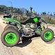 Atv Quad Bike Offroad 4x4 Car Racing Games 2021