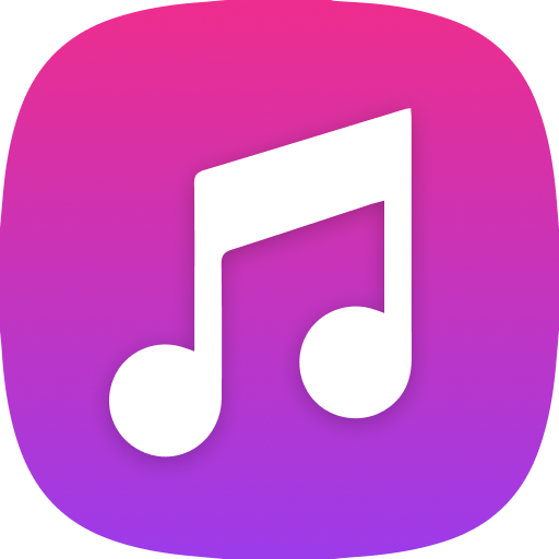 Ringtones Free Songs Free Ringtones For Android Apps On Google Play