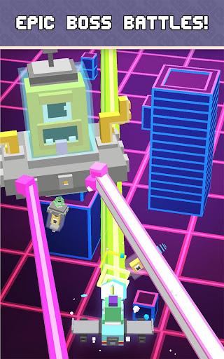 Shooty Skies android2mod screenshots 5