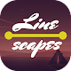Download Linescapes For PC Windows and Mac