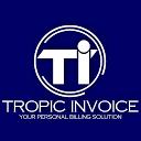 Invoice, estimates , receipts. Tropic Invoice Free