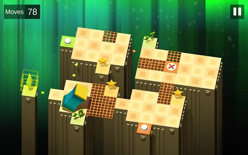 Block Master 2000 - Roll Block Puzzle 1.97 screenshots 8