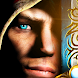 Ravensword: Shadowlands 3d RPG - Androidアプリ