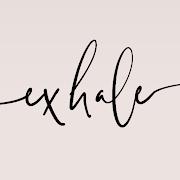 Exhale - BIWOC Well-Being, Meditation, Rest