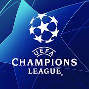 UEFA Champions League football: live scores & news app analytics