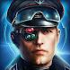 将軍の栄光2: ACE - Androidアプリ