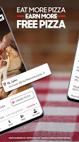 screenshot of Pizza Hut - Food Delivery & Takeout