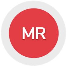 mRestaurant Download on Windows