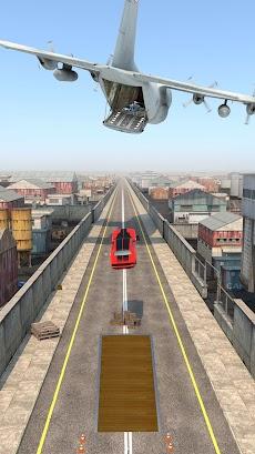 Slingshot Stunt Driver & Sportのおすすめ画像1