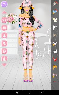 Image For Fashion Girl Versi 5.6.3 10