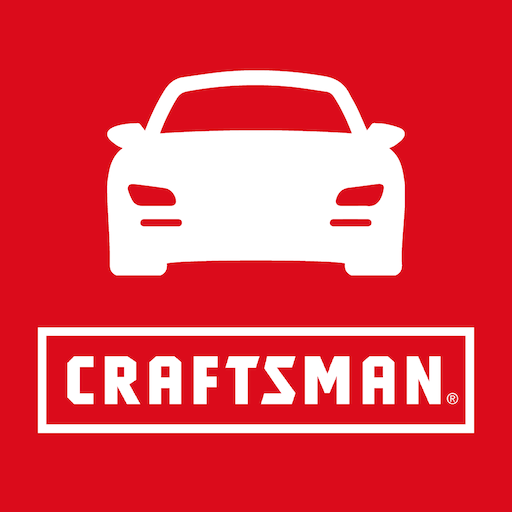 Craftsman Auto Assist