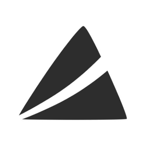 Asana Rebel: Get in Shape 6.0.0.5057 mod