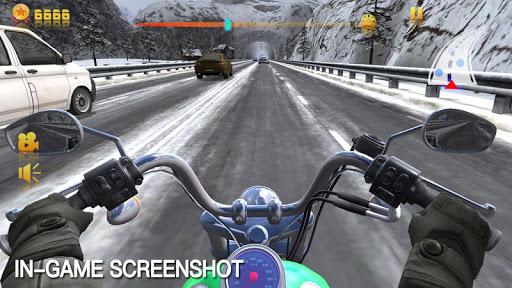 Moto Racing Rider 1.3 Screenshots 19