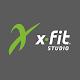 Fit-Studio – Череповец Download for PC Windows 10/8/7