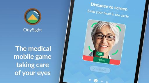 OdySight 1.2.2 Screenshots 6
