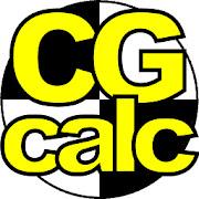 CG Calc