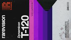 VHS Camcorder (VHS Cam) - The Original VHS Appのおすすめ画像5