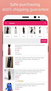 Cheap women's clothes online On Pc   How To Download (Windows 7, 8, 10 And Mac) 2