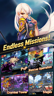 How to hack Noblesse:Zero Global for android free