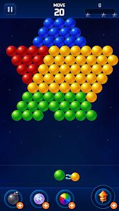Bubble Star Plus : BubblePop! 3