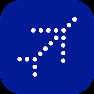 IndiGoFlight Ticket Booking App