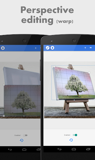 PixelLab - Text on pictures 1.9.9 screenshots 5