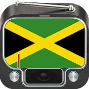 Jamaica Free Online Radios AM FM