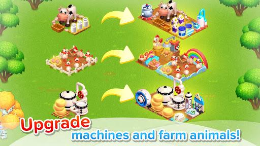 Family Farm Seaside screenshots 6