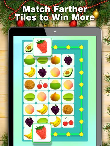 Onet 3D - Classic Link Puzzle 2.1.2 screenshots 7