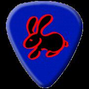 RR Guitar Interval Trainer