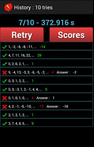 Logic apkpoly screenshots 5