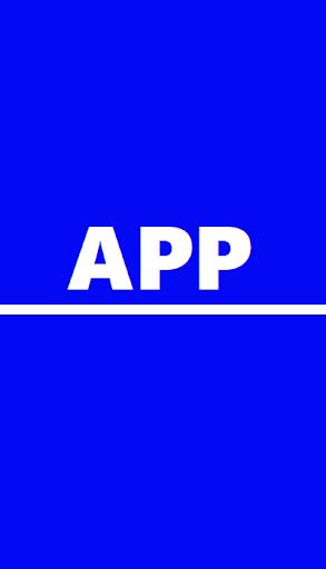 XnX - Online App For Breakups Guide 3 Screenshots 2