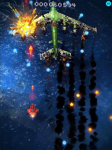 Sky Force 2014 1.41 screenshots 9