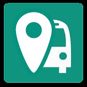 Trip Checker  Icon