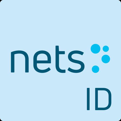 Nets Mobile ID