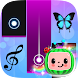 Cocomelon piano game 2021 - Androidアプリ