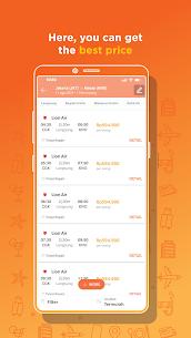 Pegipegi – Book Hotel, Flight & Train Ticket 3.8.0 Mod Android Updated 3