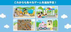 LEGO® DUPLO® WORLDのおすすめ画像5