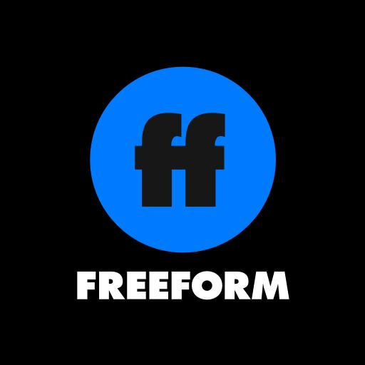Baixar Freeform - Movies & TV Shows para Android