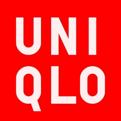 UNIQLO KR