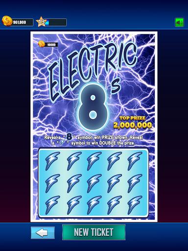 Lottery Scratchers 2.5 screenshots 20