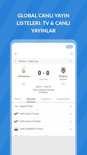 Soccer Tv Apk 1.1 , Soccer Tv Apk Pc , Soccer Tv Apk 2021 , YENİ 2021* 3