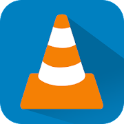 VLC Mobile Remote - VLC, PC Remote & Mac Remote
