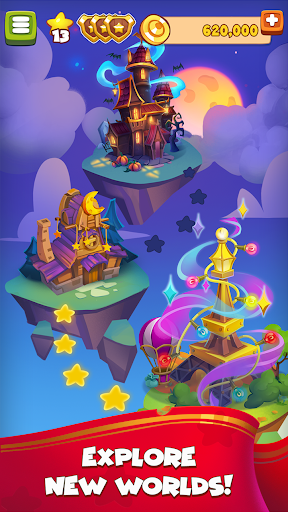 Magic Coins  screenshots 6